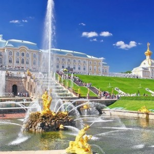 Peterhof-Cascada-Central-1024x600