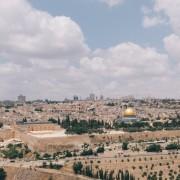 cloud-temples-israel